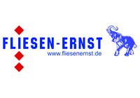 Fliesen Ernst