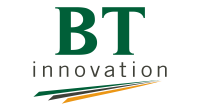 btinnovation