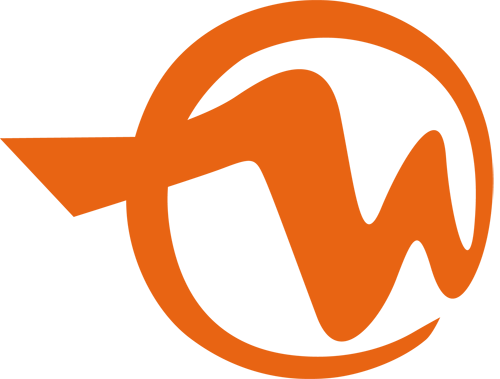 Logo WUNDS