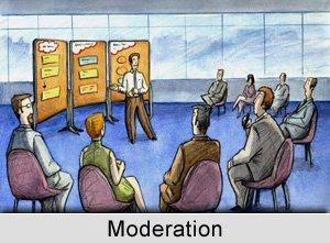 MA&T Leistungsangebot Moderation